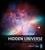 Hidden Universe (3527408665) cover image