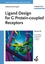 Ligand Design for G Protein-coupled Receptors (3527608265) cover image