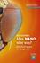 Alles NANO - oder was?: Nanotechnologie für Neugierige (3527650865) cover image