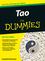 Tao für Dummies (3527800565) cover image