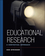 Educational Research: A Contextual Approach (EHEP000165) cover image