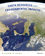 Earth Resources and Environmental Impact, 1st Edition (EHEP002965) cover image