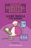 Student Survival Skills: Care Skills for Nurses (EHEP003065) cover image