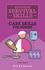 Student Survival Skills: Care Skills for Nurses (EHEP003065) cover image