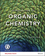 Introduction to Organic Chemistry, 6th Edition (EHEP003465) cover image