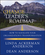 The Change Leader's Roadmap: How to Navigate Your Organization's Transformation, 2nd Edition (0470648066) cover image