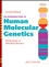 An Introduction to Human Molecular Genetics: Mechanisms of Inherited Diseases, 2nd Edition (0471474266) cover image