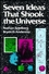 Seven Ideas that Shook the Universe, Trade Version (0471848166) cover image
