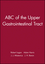 ABC of the Upper Gastrointestinal Tract (0727912666) cover image