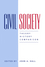 Civil Society: Theory, History, Comparison (0745614566) cover image