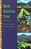 North American Trees, 5th Edition (0813815266) cover image