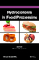 Hydrocolloids in Food Processing (0813820766) cover image