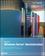 Microsoft Windows Server Administration Essentials (1118016866) cover image