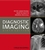 Diagnostic Imaging, 6th Edition (1118355466) cover image
