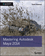 Mastering Autodesk Maya 2014: Autodesk Official Press (1118574966) cover image
