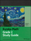 Eureka Math Curriculum Guide: A Story of Units, Grade 2  (1118811666) cover image