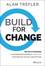 Build for Change: Revolutionizing Customer Engagement through Continuous Digital Innovation (1118930266) cover image
