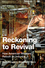 Reckoning to Revival: How American Workers Rebuilt an Industry (1118936566) cover image
