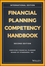 Financial Planning Competency Handbook, 2nd Edition (1119094666) cover image