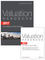 2017 Valuation Handbook - U.S. Guide to Cost of Capital + Quarterly PDF Updates (Set) (1119367166) cover image
