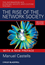 The Rise of the Network Society: The Information Age: Economy, Society, and Culture Volume I, 2nd Edition with a New Preface (1405196866) cover image