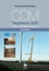 CDM Regulations 2007 Procedures Manual, 3rd Edition (1444302566) cover image