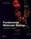 Fundamental Molecular Biology (1444311166) cover image