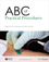 ABC of Practical Procedures (1444316966) cover image