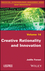 Creative Rationality and Innovation (1786301466) cover image