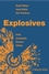Explosives, 6th, Completely Revised Edition (3527316566) cover image