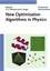 New Optimization Algorithms in Physics (3527404066) cover image
