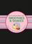 Das LBB der Smoothies & Shakes: Coole und gesunde Vitaminkicks für jede Gelegenheit (3527688366) cover image