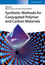 Synthetic Methods for Conjugated Polymer and Carbon Materials (3527695966) cover image