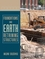 Foundations and Earth Retaining Structures, 1st Edition (EHEP000466) cover image