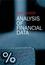 Analysis of Financial Data (EHEP000866) cover image