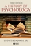 History of Psychology 3e (EHEP001466) cover image