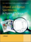 Infrared and Raman Spectroscopy in Forensic Science (0470749067) cover image