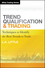 Trend Qualification and Trading: Techniques To Identify the Best Trends to Trade (0470889667) cover image