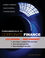 Fundamentals of Corporate Finance, 2nd Edition Binder Ready Version (0470933267) cover image