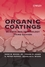 Organic Coatings: Science and Technology, 3rd Edition (0471698067) cover image