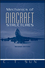 Mechanics of Aircraft Structures, 2nd Edition (0471699667) cover image