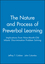 The Nature and Process of Preverbal Learning: Implications from Nine-Month-Old Infants' Discrimination Problem Solving (0631224467) cover image