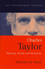 Charles Taylor: Meaning, Morals and Modernity (0745615767) cover image
