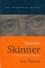 Quentin Skinner: History, Politics, Rhetoric (0745628567) cover image
