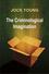 Criminological Imagination (0745641067) cover image