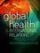 Global Health and International Relations (0745649467) cover image