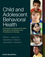 Child and Adolescent Behavioral Health: A Resource for Advanced Practice Psychiatric and Primary Care Practitioners in Nursing (0813807867) cover image