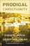Prodigal Christianity: 10 Signposts into the Missional Frontier (1118203267) cover image