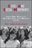 Cities and Social Movements: Immigrant Rights Activism in the US, France, and the Netherlands, 1970-2015 (1118750667) cover image