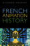 French Animation History (1118798767) cover image